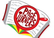 Pageturners