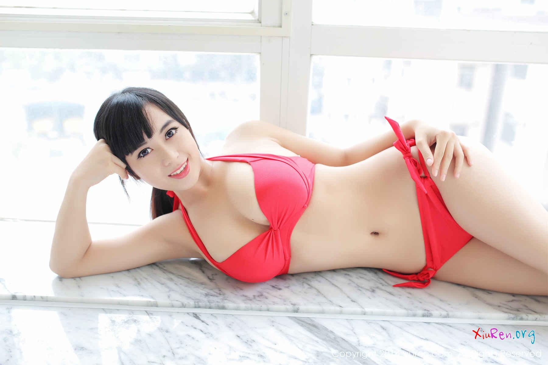 XiuRen-N00114-huangke-0016.jpg