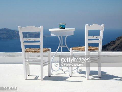 Αποτέλεσμα εικόνας για Santorini island getty images