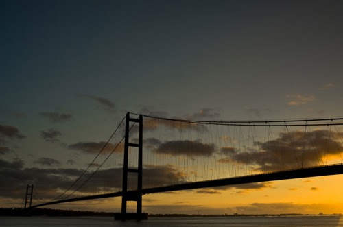 9-Humber-Bridge–East-Yorkshire-and-North-Lincolnshire-England