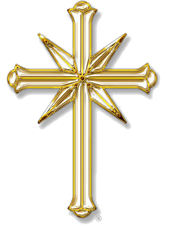 File:Scientology Cross Logo.png