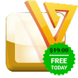 Freemake Super Speed Pack - a double speed boost for video conversion tasks! Free on GOTD!