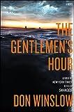 The Gentlemen's Hour (Boone Daniels #2)