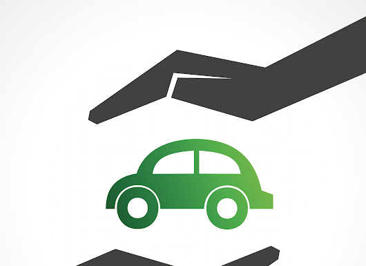 Things You May Not Know About Automotive Recycling