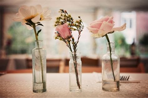 Lovely Vintage Wedding Ideas   Wedding Destination: Colombia