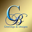 CBgreetingsndesigns