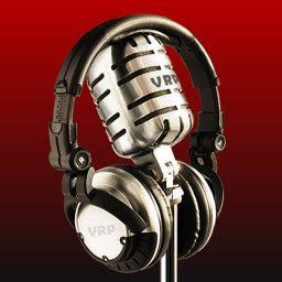 voice record pro  iphone  ipad