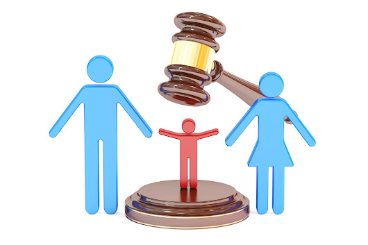 Can I Get Custody of My Stepchild in an Ohio Divorce?