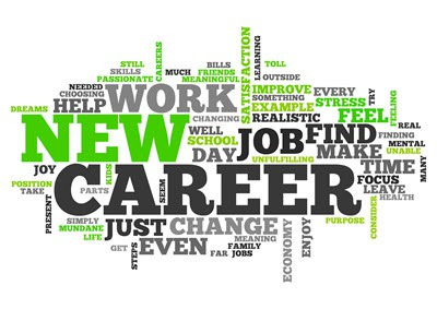 How to Start a New Career with a Job Placement Agency