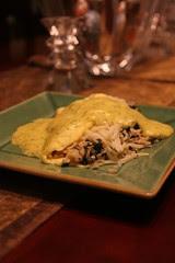 rice omlette