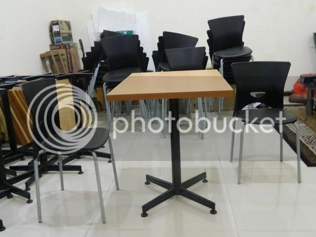 241 All New Meja Kursi Bekas Surabaya