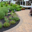 3 Benefits of Hardscaping Services for Your Property - Rhine Landscaping