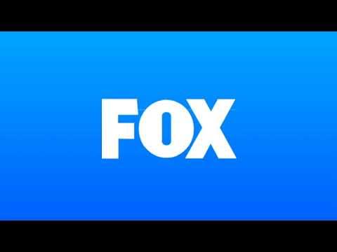 Assistir FOX Online