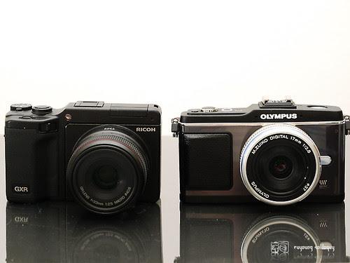 GXR_A12_50mm_intro_06