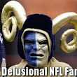 9 Most Delusional NFL Fanbases