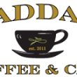 Claddagh Coffee Cafe