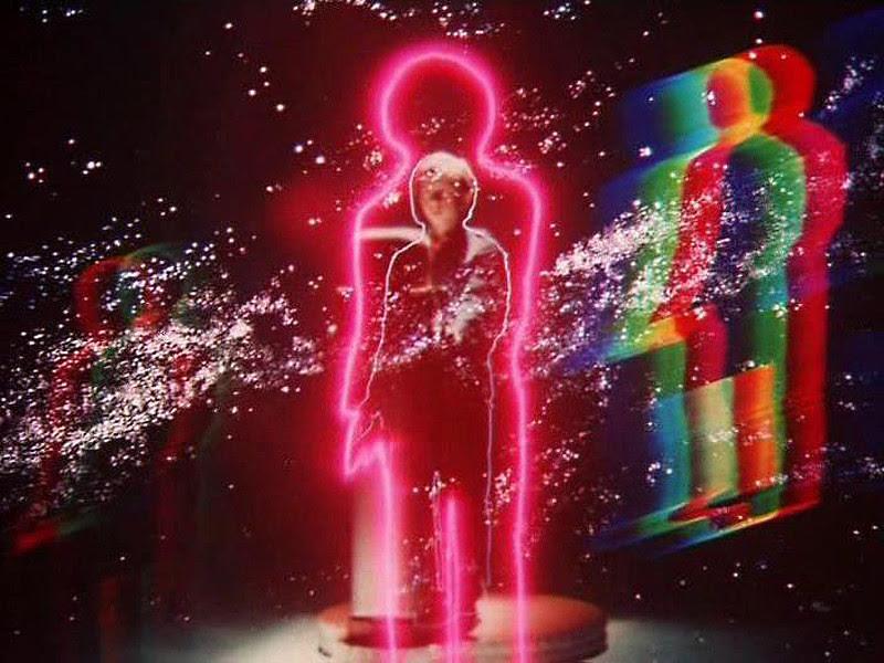 """Как снимали фильм """"Гостья из будущего"""" Гостья из будущего, ностальгия"""