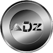 Win An ADZcoin VIP Offer And Earn FREE Adzcoins For life!