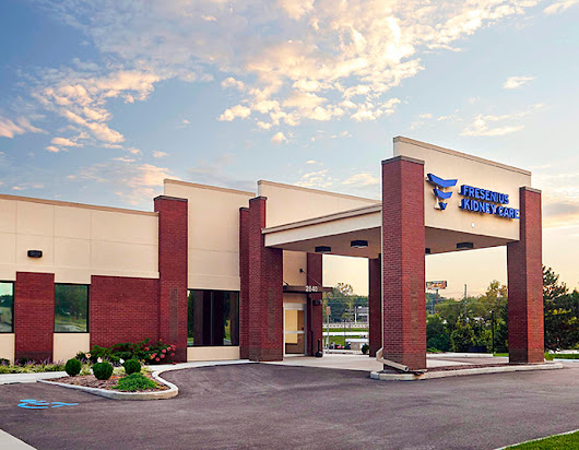 Additional Saint Louis Medical Office Properties Expand Portfolio | CREIC