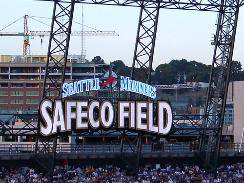 2000-08-28 Safeco Sign