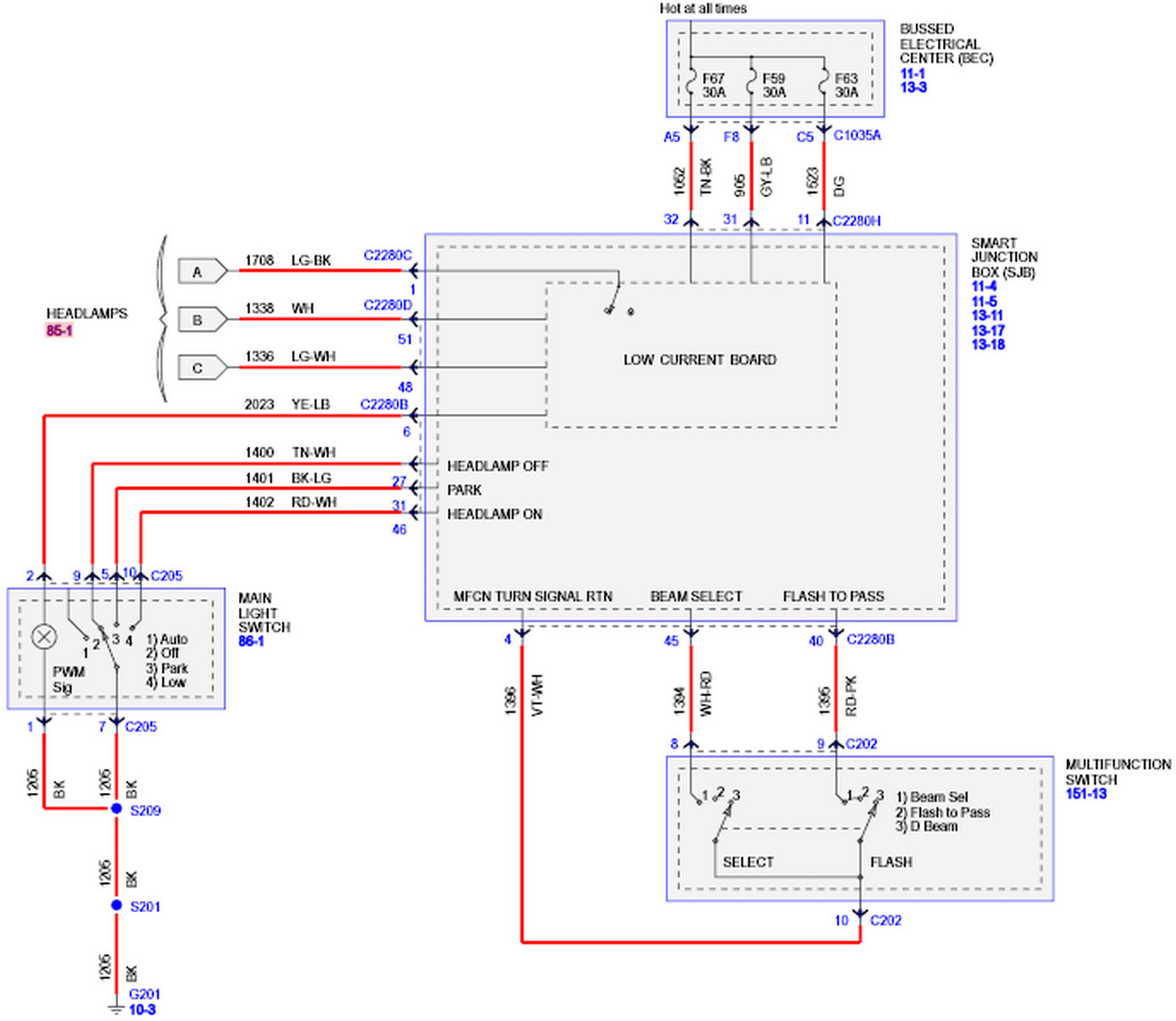 Diagram 1982 Mustang Headlight Wiring Diagram Full Version Hd Quality Wiring Diagram Diagrammaskek Gisbertovalori It