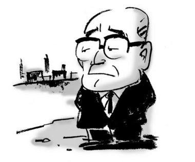 hirai illustration.jpg