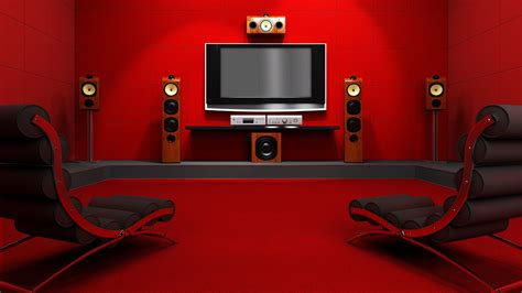 room desktop wallpaper  wallpapersafari