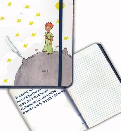 quadernino