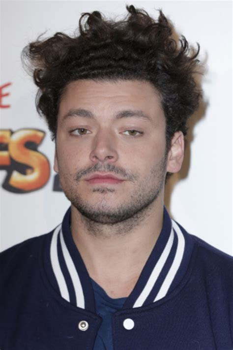 poze kev adams actor poza  din  cinemagiaro