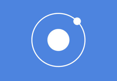 Getting Started With Ionic: Cordova