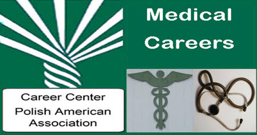 Health Career Information Session by PAA Chicago - Copernicus Center
