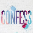 Reseña: CONFESS - Colleen Hoover
