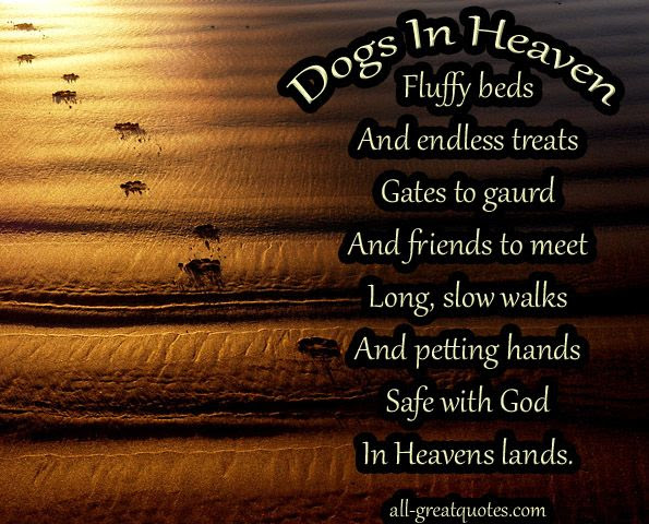 All Dogs Go To Heaven Movie Quotes All Dogs Go To Heaven 2 Quotes