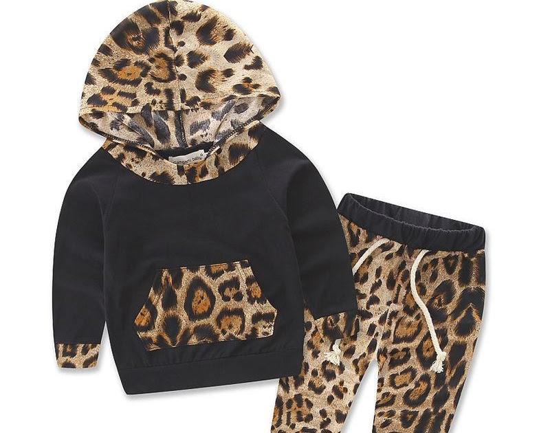 New Women Ladies Full Velour Tracksuit Hooded Top Bottom Trousers PlayGirl Print