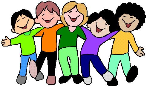 http://talisaramadayati.files.wordpress.com/2012/02/ara1.jpg