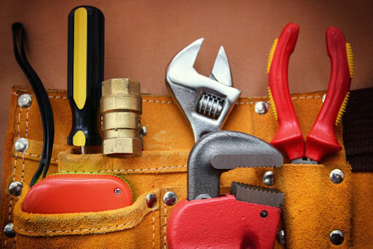 Rental Property Maintenance: Planning With Your Contractors