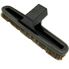 4YourHome Floor Brush Tool Designed to Fit Rainbow Vacuum D2 D3 D4 E E2 SE