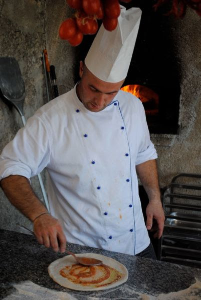 Michele McPhee Cooking & Writing Vacations Positano Italy Michele McPhee Cooking & Writing Vacations Positano Italy