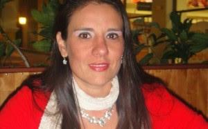 """Karina Bolaños: """"Siento que Laura se ha portado arrogante"""""""