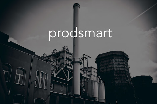 PRODSMART wins 1st Startup Lisboa Boost securing a €100k investment