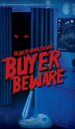 Title: Buyer Beware, Author: Robert Armstrong