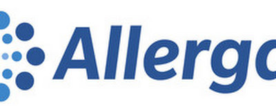 Allergan Acquires Gene Therapy Company RetroSense Therapeutics Adding First-In-Class Technology to