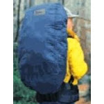 Rain Cover for small backpacks by Eureka!