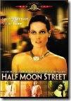 DVD_HalfMoonStreet