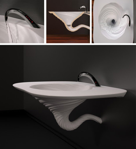 Alizul 10 OF THE MOST COMPELLING DESIGNS FROM A