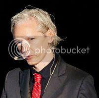 Julian Assange (New Media Days/Peter Erichsen): click to read more