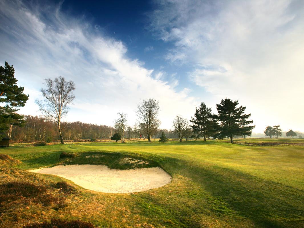 Wales Golf Trip  Specialty Golf Trips