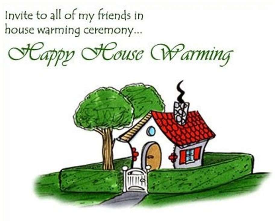 Best Wishes For House Warming Ceremony Wishes Greetings Pictures