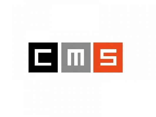 Create a Simple Blog CMS in  PHP and MYSQL