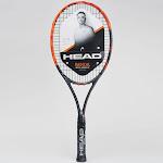 "HEAD Graphene XT Radical Midplus Tennis Racquets Size 3L - 4 3/8"""